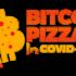 BPC19-logo